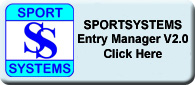 Sport Systems Entry Manager