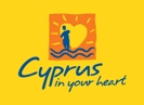 Visit Cyrpus